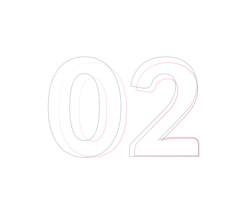 services_02_CUSTOM SOFTWARE DEVELOPMENT_smally