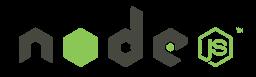 outsource nodejs development